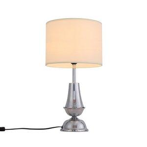 Настольная лампа декоративная ST-Luce Diritta SL187.104.01