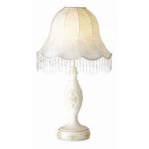 Настольная лампа декоративная ST-Luce Canzone SL250.504.01