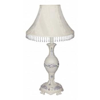 Настольная лампа декоративная ST-Luce Sogni SL251.504.01