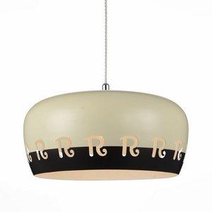 Подвесной светильник ST-Luce SL260 SL260.503.01