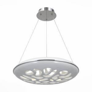 Подвесной светильник ST-Luce Galatea SL271.503.01D