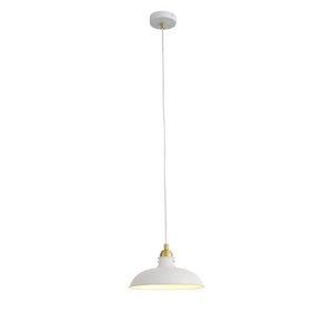Подвесной светильник ST-Luce Pietanza SL323.503.01