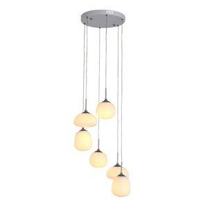 Подвесной светильник Candido SL331.503.06