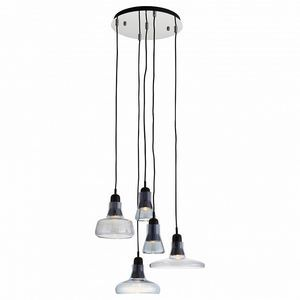 Подвесной светильник Fumosi SL332.103.05