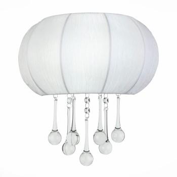 Накладной светильник ST-Luce Preferita SL350.051.02