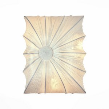 Накладной светильник ST-Luce Tela SL356.551.03