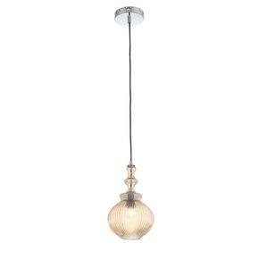 Подвесной светильник Rievo SL363.303.01