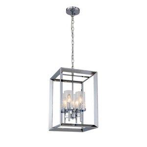 Подвесной светильник ST-Luce Livello SL381.103.04