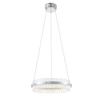 Подвесной светильник Cherio SL383.103.01
