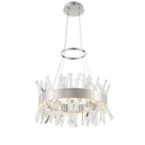 Подвесной светильник Cherio SL384.103.01