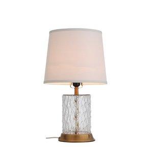Настольная лампа декоративная Vecole SL389.104.01