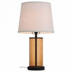Настольная лампа декоративная Vecole SL389.404.01
