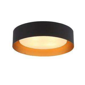 Накладной светильник Chio SL392.422.04