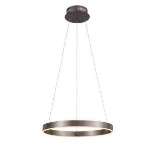 Подвесной светильник Icrisia SL407.303.01