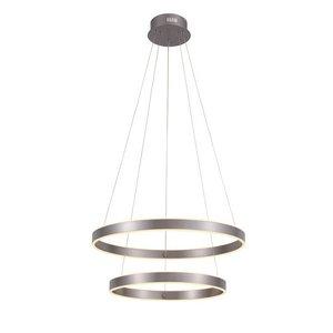 Подвесной светильник Icrisia SL407.303.02