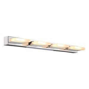 Накладной светильник ST-Luce Contempo SL441.101.04
