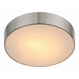 Накладной светильник ST-Luce Bagno SL468.502.02