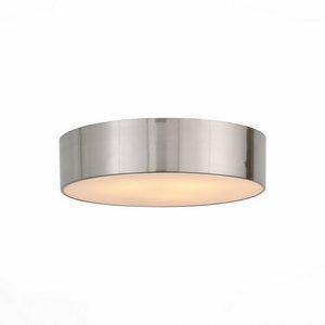 Накладной светильник ST-Luce Bagno SL468.502.03