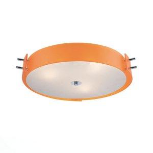 Накладной светильник ST-Luce Heggia SL484.092.04