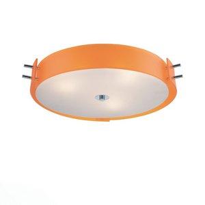 Накладной светильник ST-Luce Heggia SL484.092.06