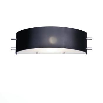 Накладной светильник ST-Luce Heggia SL484.401.01