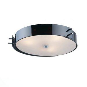 Накладной светильник ST-Luce Heggia SL484.402.04