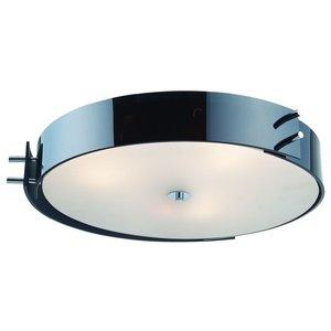 Накладной светильник ST-Luce Heggia SL484.402.06