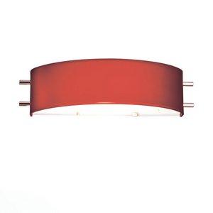 Накладной светильник ST-Luce Heggia SL484.601.01