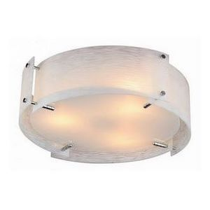 Накладной светильник ST-Luce Dony SL485.502.03