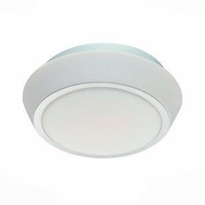 Накладной светильник ST-Luce Bango SL496.502.02