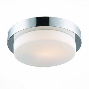 Накладной светильник ST-Luce Bagno SL498.552.01