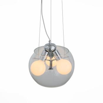 Подвесной светильник ST-Luce Uovo SL512.103.03