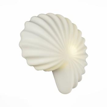 Накладной светильник ST-Luce Conchiglia SL534.502.01