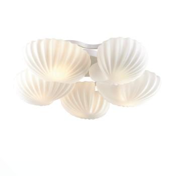 Потолочная люстра ST-Luce Conglia SL534.502.05