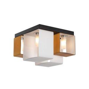 Потолочная люстра ST-Luce Concreto SL536.092.04