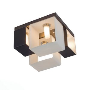 Потолочная люстра ST-Luce Concreto SL536.542.04