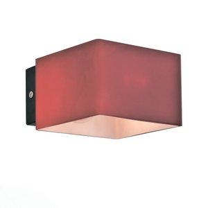 Накладной светильник ST-Luce Concreto SL536.601.01