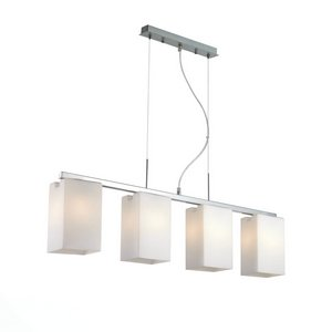 Подвесной светильник ST-Luce Caset SL541.103.04