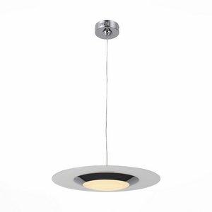 Подвесной светильник ST-Luce Netto SL568.103.01