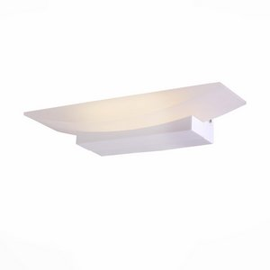 Накладной светильник ST-Luce Calice SL581.101.01