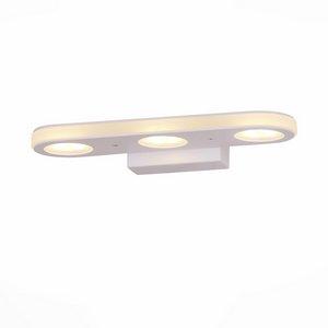 Накладной светильник ST-Luce Fintra SL584.101.03