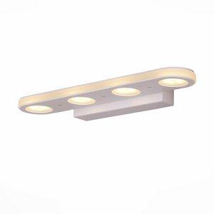 Накладной светильник ST-Luce Fintra SL584.101.04