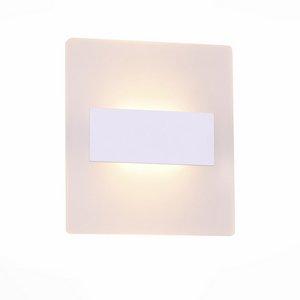 Накладной светильник ST-Luce Trina SL585.101.01