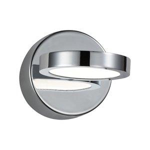 Накладной светильник ST-Luce Colo SL588.501.01