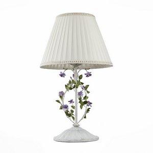 Настольная лампа декоративная ST-Luce Fiori SL695.504.01