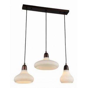 Подвесной светильник ST-Luce SL712 SL712.803.03