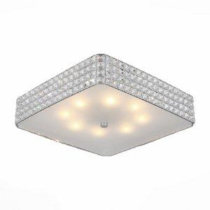 Накладной светильник ST-Luce Grande SL751.102.08