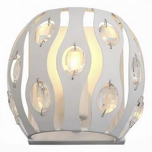 Накладной светильник ST-Luce Calma SL793.501.01