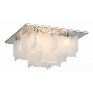 Накладной светильник ST-Luce Insolito SL794.102.08