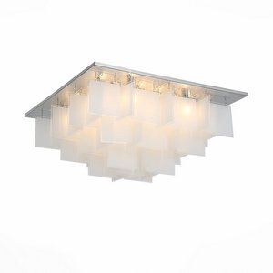 Накладной светильник ST-Luce Insolito SL794.102.16